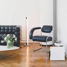 eileen gray the nonconformist modernist best of interior design