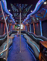 nyc party rentals ny party nj party party service in new york and new