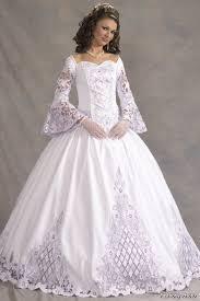 wedding dresses second brides wedding dresses for brides second marriage pictures ideas
