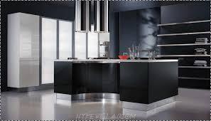 kitchen design organization designer kitchen sinks