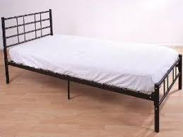 used single beds for sale in rotherham friday ad