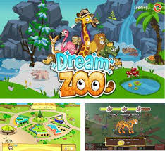 download game android wonder zoo mod apk wonder zoo animal rescue for android free download wonder zoo
