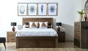 strikingly bedroom furniture queen furniture bedroom sets queen