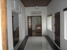 balapitiya holiday bungalow 5 bedroomed holiday bungalow with
