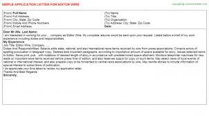 house wiring job description u2013 readingrat net