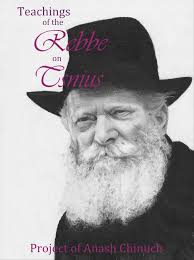 the rebbe book 127 best the rebbe images on judaism and rabbi