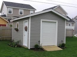shed design small garage doors for sheds design overhead small garage doors