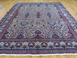 7x12 Rug by Buy Birjand Persian Rug Birjand Authentic Birjand Handmade Rug