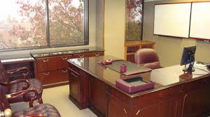 Home Office Furniture Columbus Ohio by Mcleod Law Office Home
