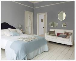 the 25 best dulux pearl grey ideas on pinterest dulux mellow