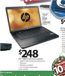 best laptop deals on black friday best buy vs walmart black friday 2011 hdtv u0026 laptop deals