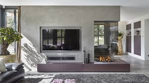 Fireplace Electric Insert Interior Direct Vent Natural Gas Fireplace Gas Fired Fireplace