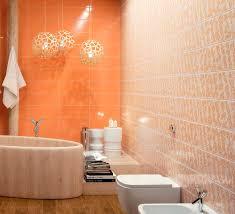 orange bathroom ideas 39 best orange bathroom ideas images on bathroom ideas