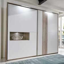 Schlafzimmerschrank Umbauen Schiebeturen Fur Schrank Ziemlich Novamobili Kleiderschrank Monaco