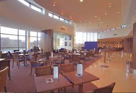 hotel crowne plaza nec bickenhill uk booking com