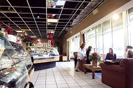 gilbert u0027s bakery coral gables south miami bakery cuban