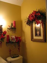 best 25 christmas bathroom ideas on pinterest christmas