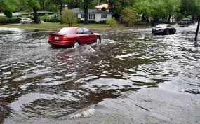 Illinois Flood Maps by On The Rise Flood Insurance Premiums Tbo Com