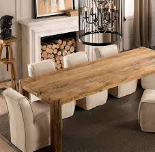 Best Wood Tables Images On Pinterest Dining Table Design - Best wood for kitchen table
