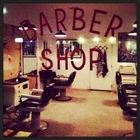 Blind Barber Culver City Blind Barber Salon Barbershop In Washington Culver