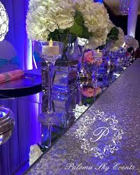 Centerpieces For Sweet 16 Parties by 128 Best Sweet 16 Images On Pinterest Parties Birthday Party