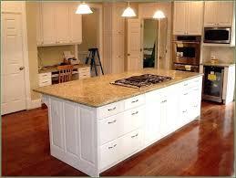 bronze kitchen cabinet hardware chagne bronze cabinet hardware bronze cabinet pulls door handles
