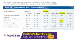 joint life insurance quotes best joint life insurance quotes uk 44billionlater