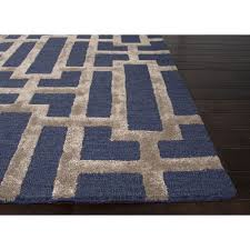 Area Rug 8 X 12 Uncategorized The Awesome Grey And Blue Area Rug Inside Glorious