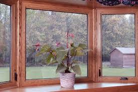 Define Dormers Dormers Dormer Windows What Is A Dormer