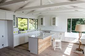 vaulted ceiling kitchen ideas vaulted ceiling kitchen ideas lovely cathedral ceiling kitchen