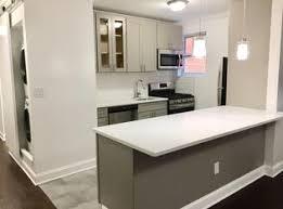 home design studio white plains 196 martine ave apt 5c white plains ny 10601 zillow