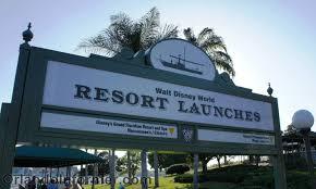 Polynesian Resort Map Disney U0027s Wilderness Lodge U0026 Fort Wilderness Transportation Tips