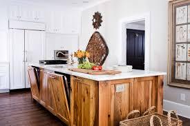 Houzz Painted Cabinets Dishwasher Cabinet Houzz Kitchen Best 25 Ideas On Pinterest Island