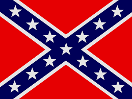 Coolest Country Flags Dukes Of Hazzard Readanddestroy