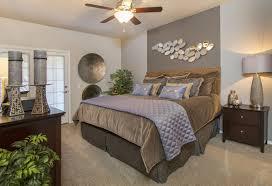 colorado springs premier furnished housing