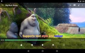 mx player apk free free mx player pro proper apk for android getjar