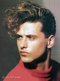 80s feathered hairstyles pictures 80 s men s feathered hair hairstyles pictures