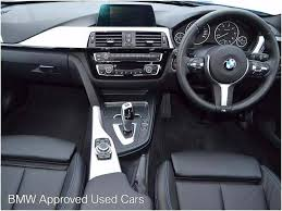 bmw 3 series 318d m sport used 2017 171 bmw 3 series 318d m sport saloon diesel in wexford