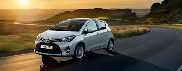 toyota vehicles price list toyota cars for sale toyota car price in sri lanka carmudi sri lanka