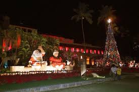 honolulu things to do with 10best attractions reviews