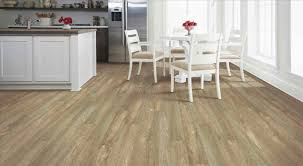 Uniclic Laminate Flooring Review by Uniclic Vinyl Plank Flooring Reviews Flooring Designs