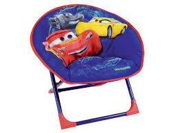 canape enfant cars fauteuil lune enfant disney cars vente de chaise et fauteuil
