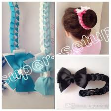 hair wraps diy funky hair bun wraps boutique hair bows wrap