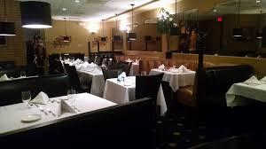 Design House Restaurant Reviews Essy U0027s Carriage House Restaurant Home Arlington Virginia