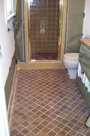 Bathtub Reglazing St Louis Mo by Bathroom Tile Refinishing Cost Epienso Com