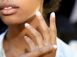 nail polish hottest nail colors for stunning best new nail