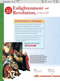 enlightenment and revolution 1550 1789 1 pdf galileo galilei