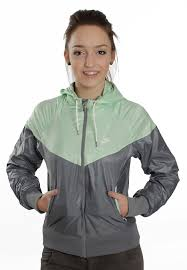 nike windbreaker green camo nike windbreaker girls mens health network