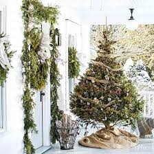 how to put lights on a christmas tree video christmas tree with no lights amodiosflowershop com