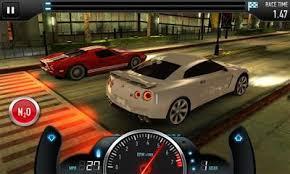 download game drag racing club wars mod unlimited money csr racing mod 2 1 0 unlimited money android racing gamesapkhouse